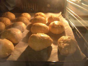 Broodjes in de over oudersvannaturepuntnl