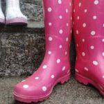 Het regent, het regent.. tien ideeën voor regenspelletjes
