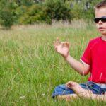 Groene omgeving goed voor ADHD