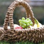 Drie gerechtjes voor een heerlijke picknick