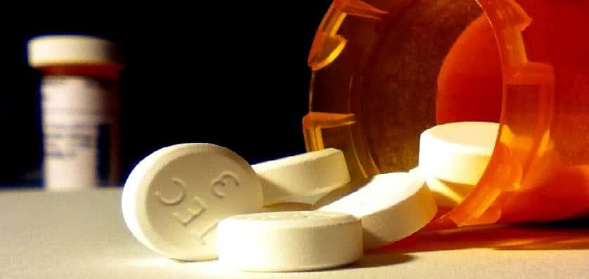 Medicatie tegen ADHD