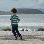 Hoe kalmeer je hyperactieve kinderen?