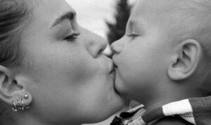 moeder_kind_basisvertrouwen