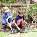 waterdiertjes_onderzoek