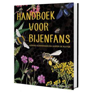 Handboek-voor-bijenfans
