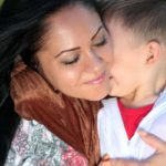 Natuurlijk, onvoorwaardelijk en empathisch ouderschap