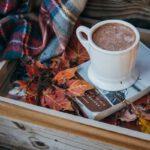 Recept week 39: warme chocomel met bloemkool