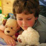 De leukste kinderboeken voor kinderen die anders zijn