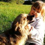 kinderen baat bij huisdieren